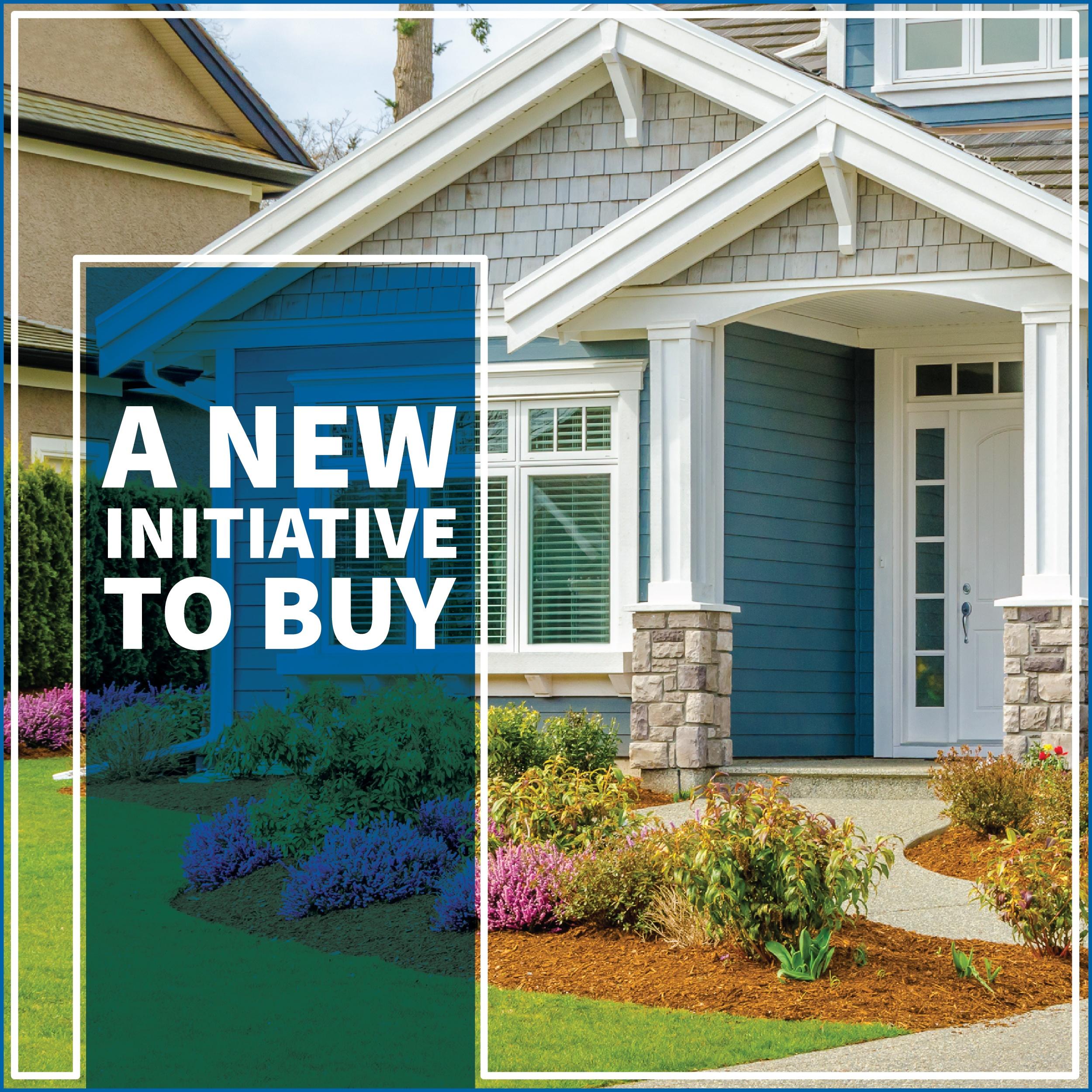 New_initiative_to_buy-01