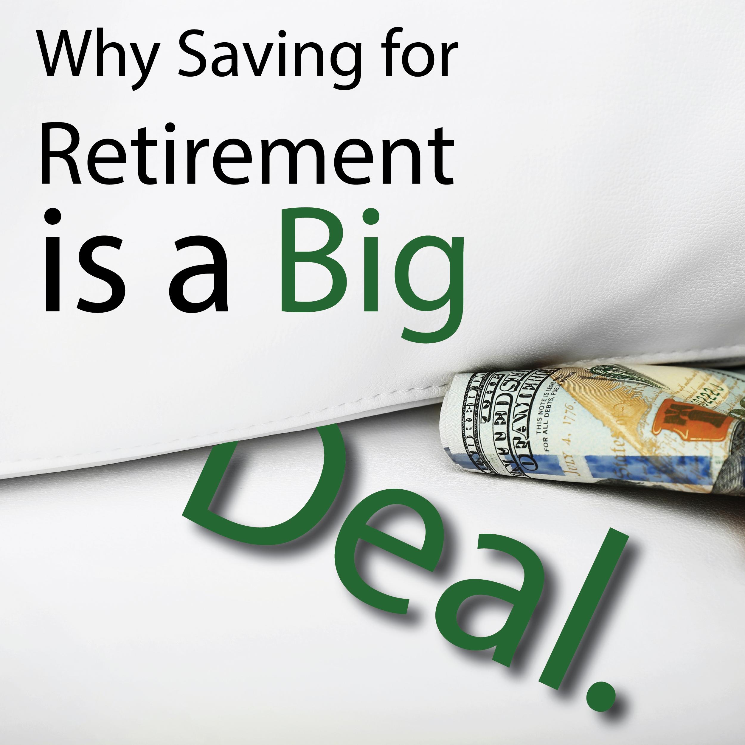 Saving_for_retirement-01