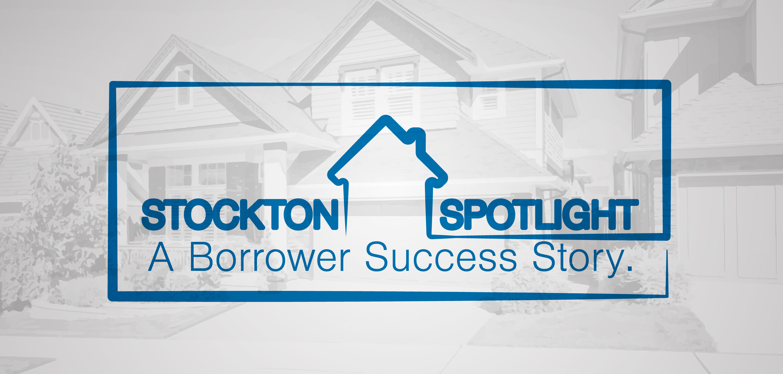 Stockton_Spotlight_logo_graphic-01