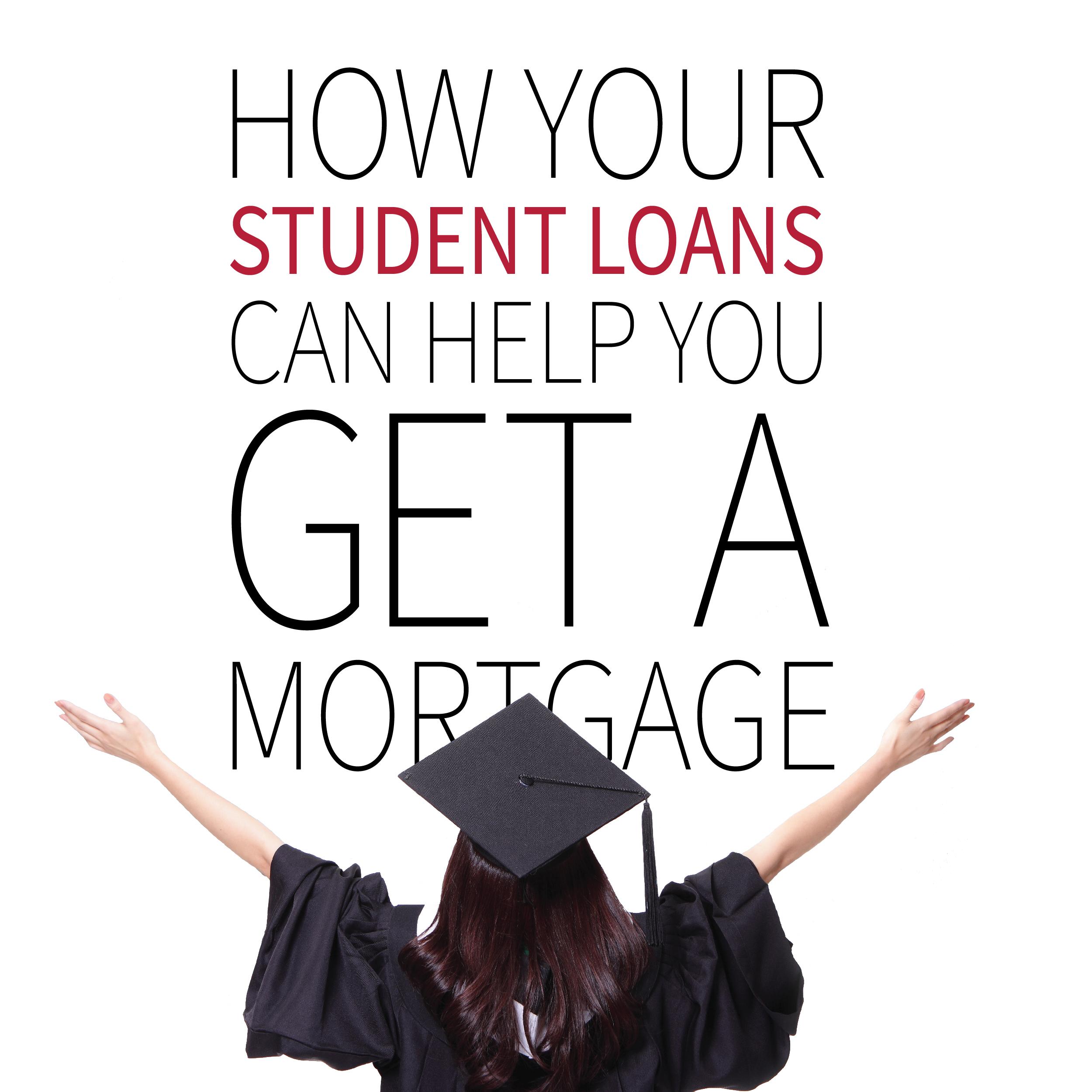 Student_loans_blog_post-01