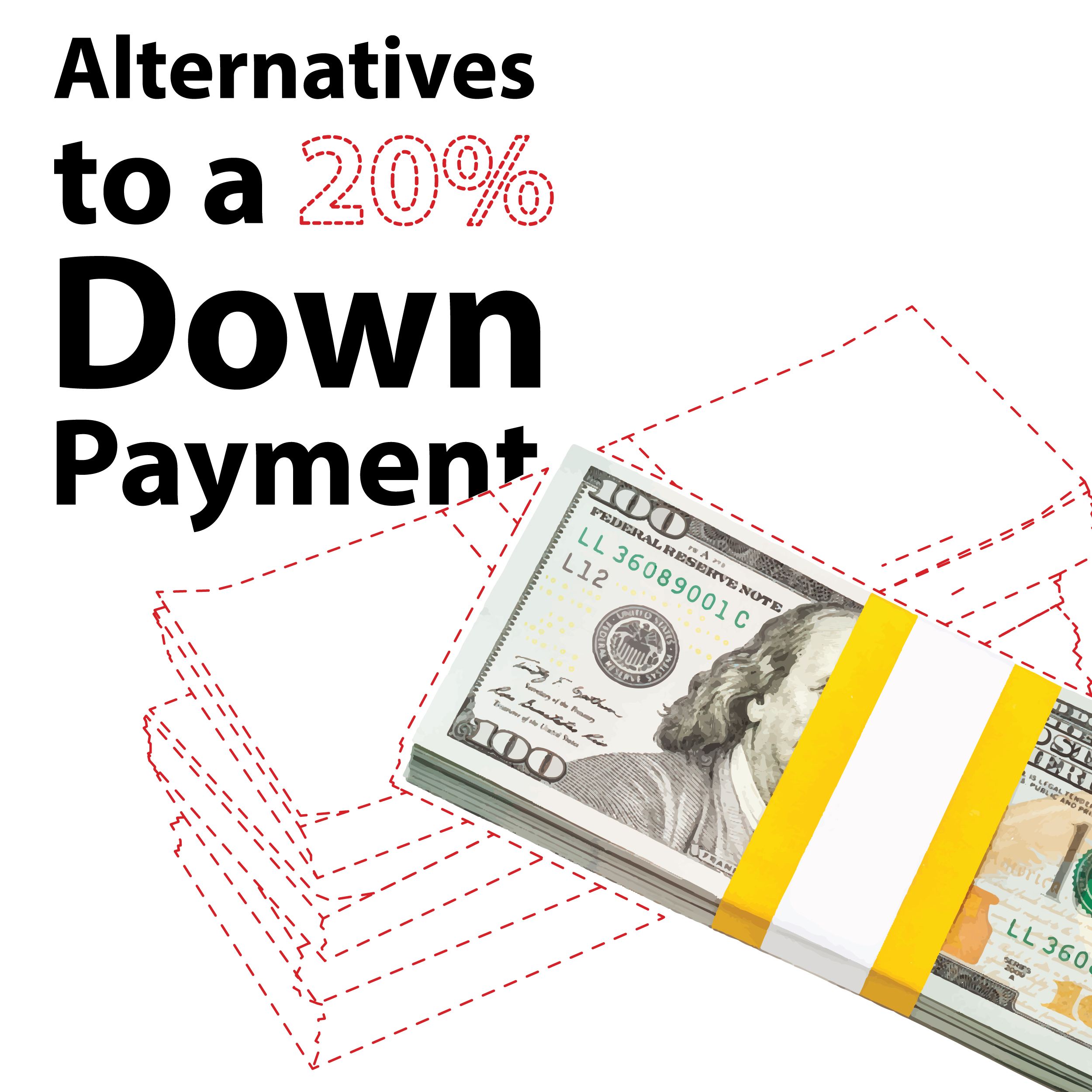 down_payment_blog-01
