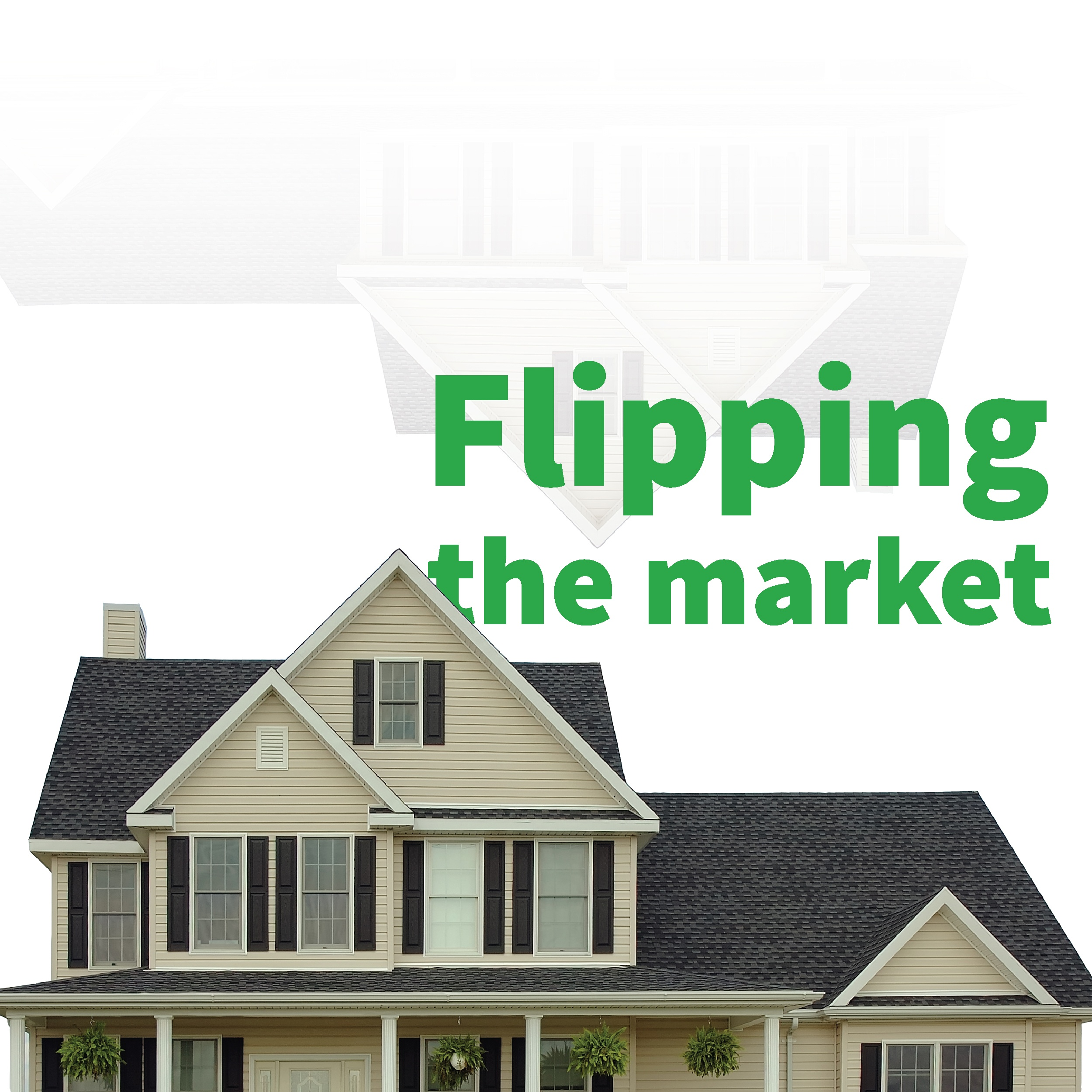 flipping_the_market-01