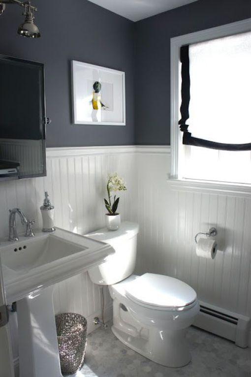 Small Bathroom Design Tips Stockton Mortgage Amazing Small Bathroom Design Tips