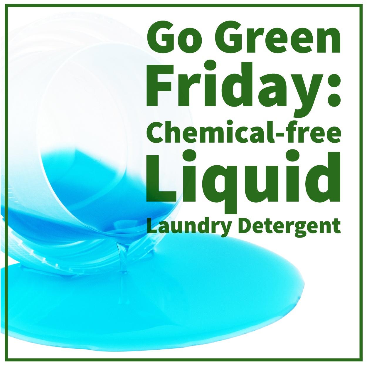 liquid_laundry_detergent-01