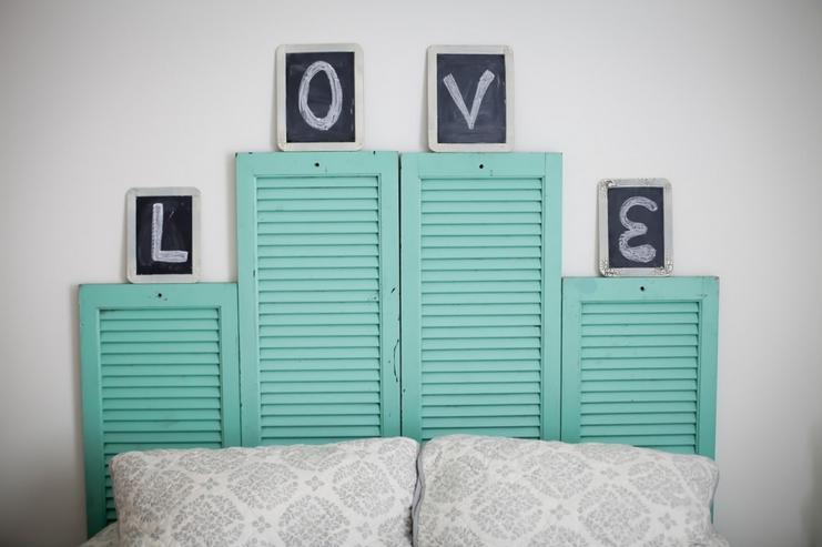 love_headboard
