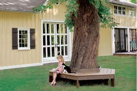 tree_bench