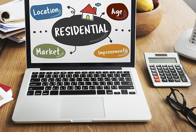 5 Marketing Tips for Home Improvement Companies Neon Goldfish