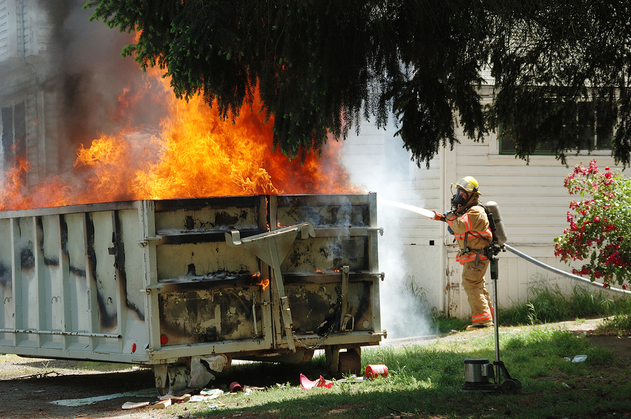 bigstock-Large-Commercial-Dumpster-Fire-42798565