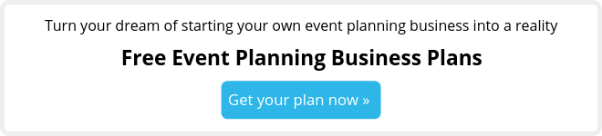 How to Start a Catering Business | Bplans