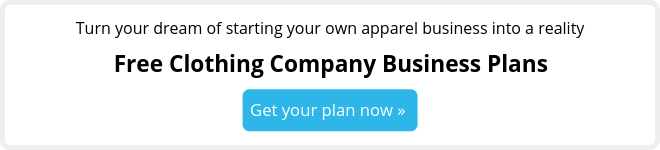 How to Increase Revenue for Your Clothing Business | Bplans