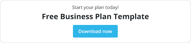 How To Write A Business Plan Updated For 2019 Bplans