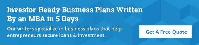 Business Plan Consultant in Pittsburgh  PA   Cayenne Consulting