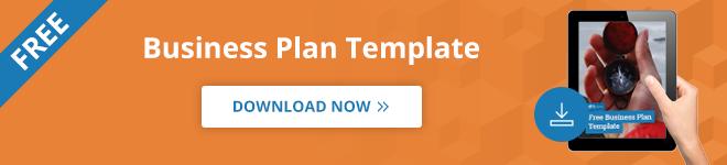 How To Write An Executive Summary Bplans - E business plan template
