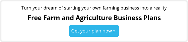 How to Start a Farm, Your Complete Guide to Success | Bplans