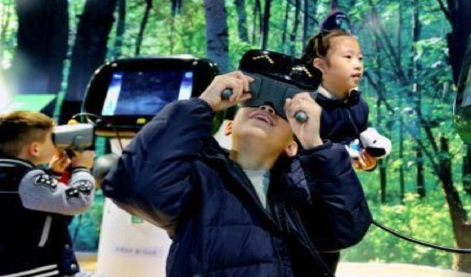 China VR zoo 2.jpg
