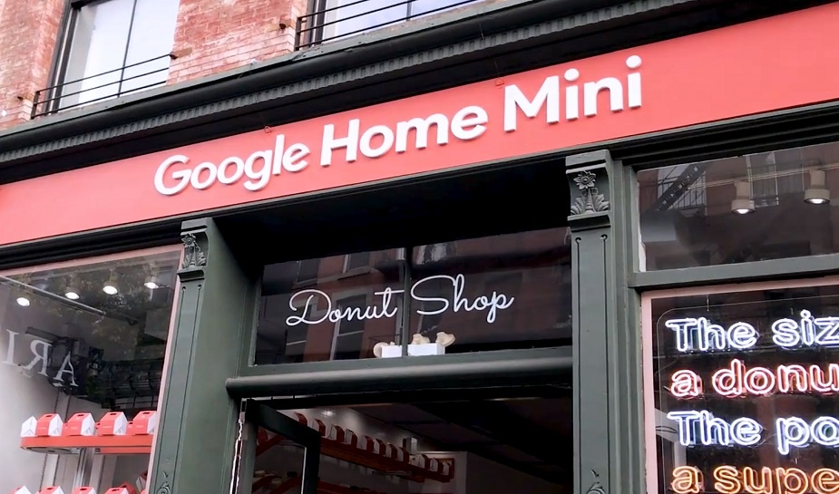 Google Mini Donut Shop 1.jpg