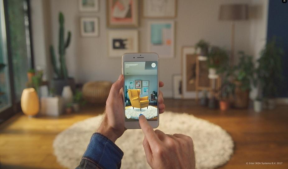 IKEA Place app 2.jpg