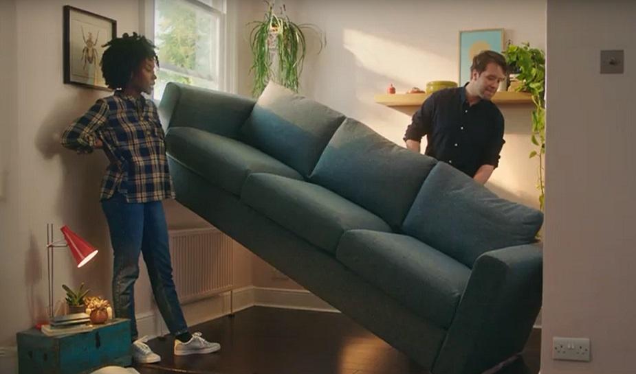 IKEA Place app 3.jpg