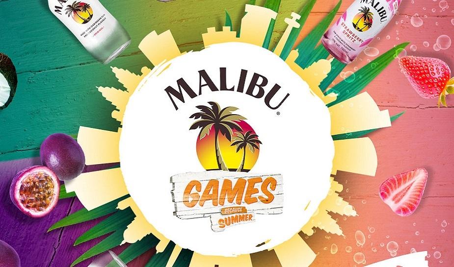 Malibu Games 1