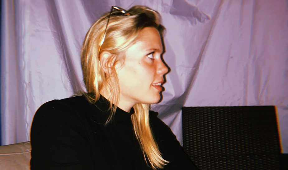 SarahKelly