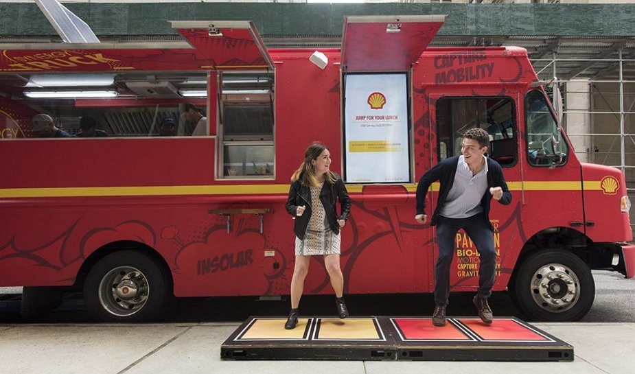 Shell food truck NYC 1.jpg