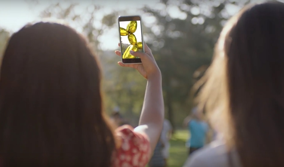 Snapchat AR art display 1.jpg