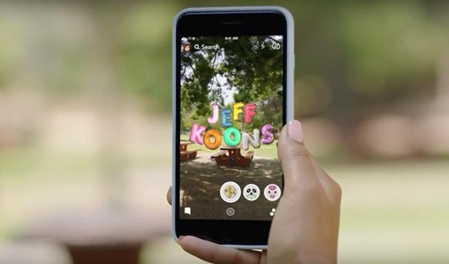 Snapchat AR art display 3.jpg