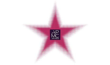 apmc_awardslogo2