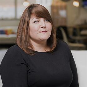 Katie Penfold