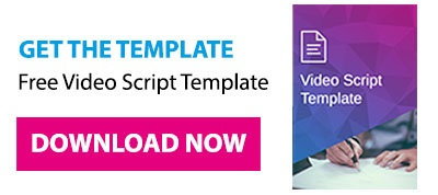 How to Write a Corporate Video Script in 7 Steps [Free Template]