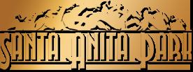 Santa Anita Hoy   Santa Anita Park