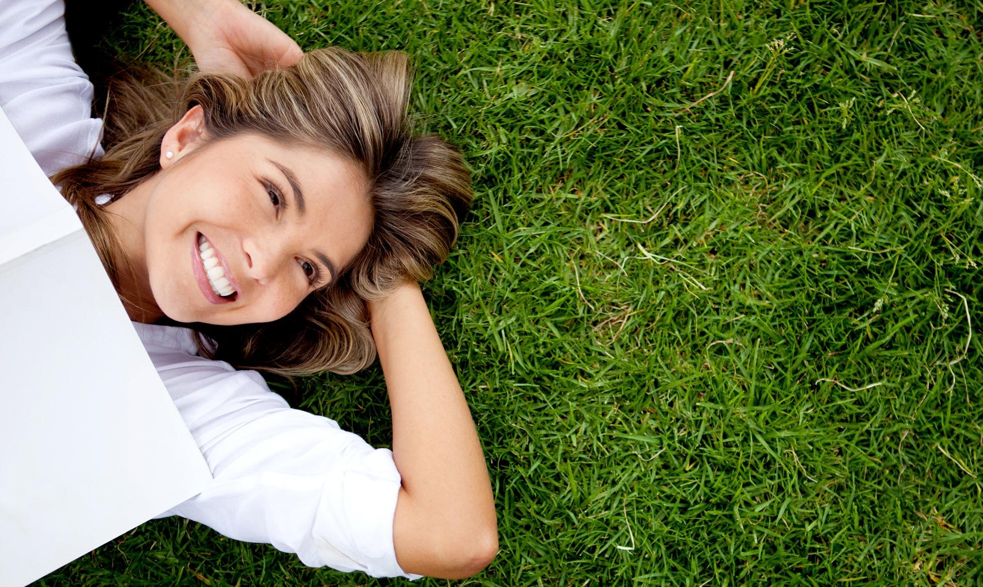 Книга Сделать счастливыми наших детей. Подростки 11 17