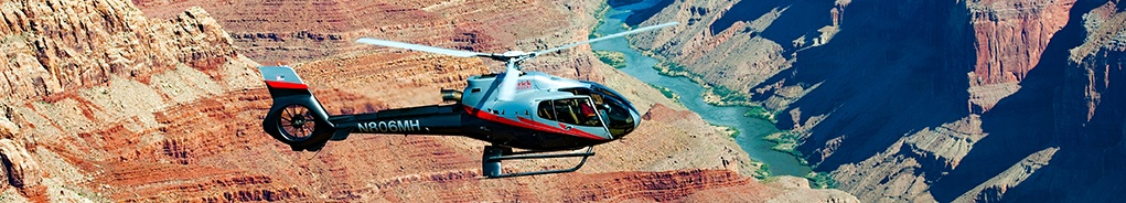 What to Expect When Taking Your Children on a Maverick Helicopters Tour