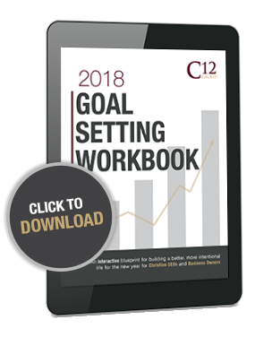 Goal Setting iPad Cover_withBUTTON.png
