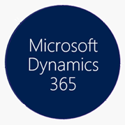3 easy ways to make sure your Dynamics 365 implementation