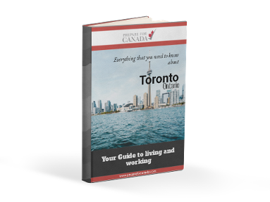 Getting Your Driving Licence in Toronto, Ontario - Prepare For Canada