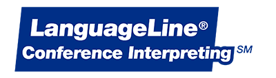 Logo_U.K._-_Conference_Interpreting.png