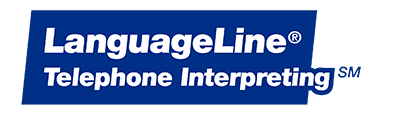 Logo_U.K._-_Telephone_Interpreting.png