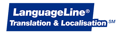 Logo_U.K._-_Translation_and_Localisation.png