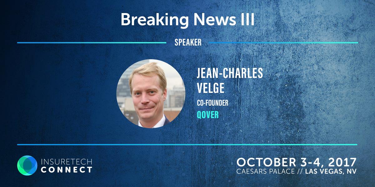 Breaking-News-III---Jean-Charles-Velge-1