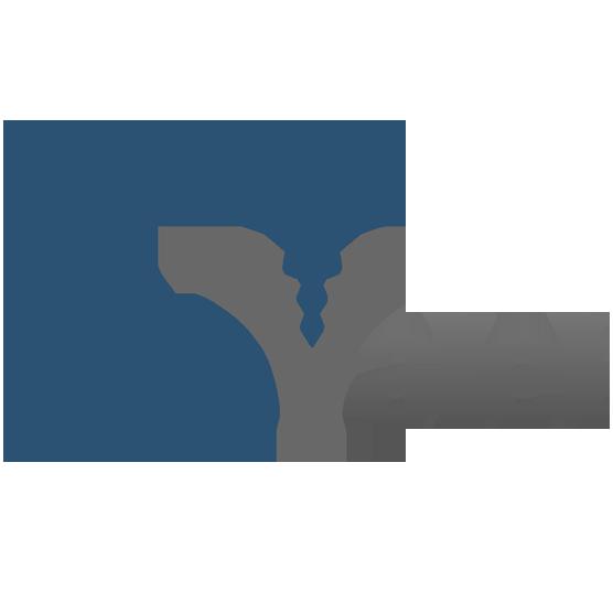 appvalet logo