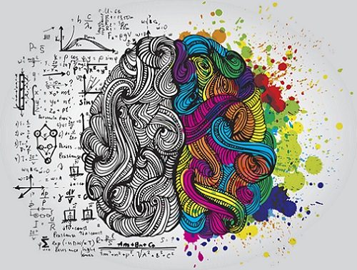 Design-Thinking-Glossar-GettyImages-816797964