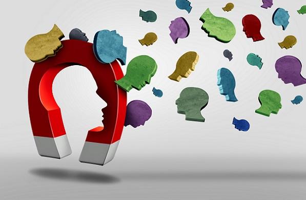 Employee-Branding_GettyImages-953456950