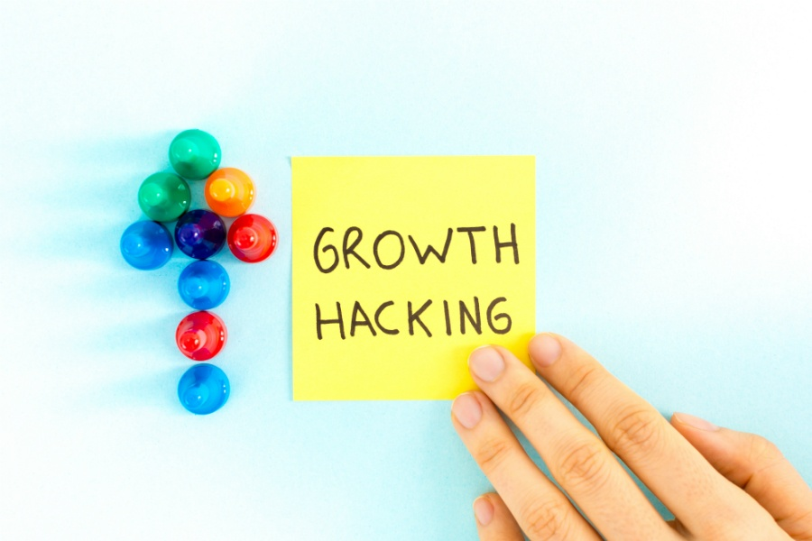 Growth_Hacking.jpg