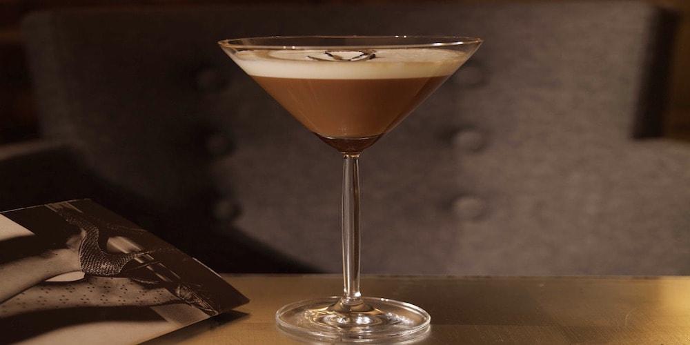 Espresso martini resized-min
