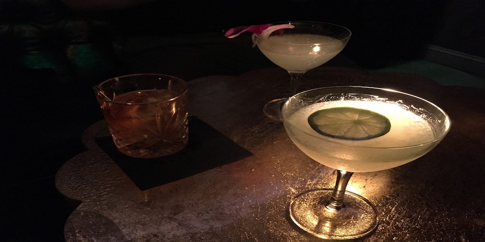 20 Drinks Every Bartender Should Know in 2019 - The Nowsta Blog