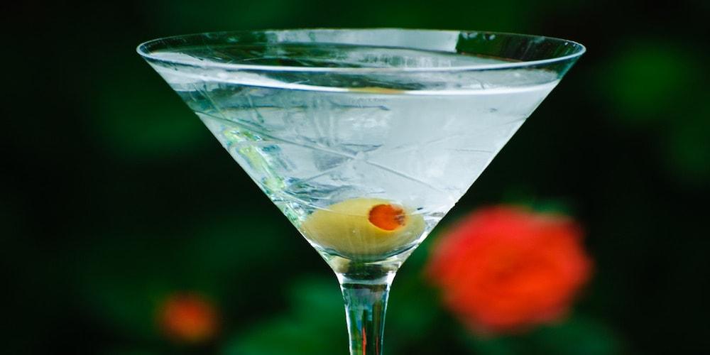 martini resized-min
