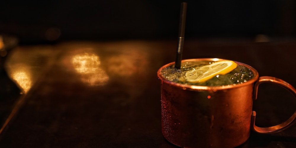 moscow mule resized-min