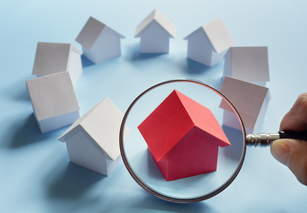 proyectos-inmobiliarios-de-grupo-residencial-con-sello-convivienda