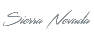 logo-sierranevada